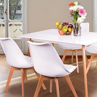 Dining Sets, Tables & Chairs