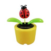 See more information about the Ladybird Solar Powered Wobbler