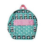 See more information about the Kids Backpack Panda