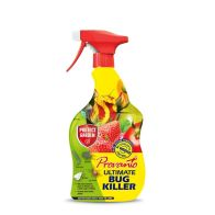 See more information about the Ultimate Bug Killer Ready To Use 1L