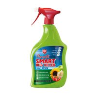 See more information about the Smart Bug Killer 3-In-1 1L