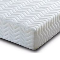 See more information about the Cool Blue 2500 Memory Mattress Small Single Medium