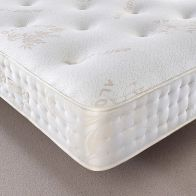See more information about the Bamboo Super Coil Memory Mattress Small Single Medium