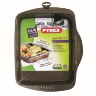 See more information about the Pyrex Roaster (30 x 24cm)