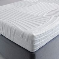 See more information about the Aircool Comfort Memory Mattress Single Medium
