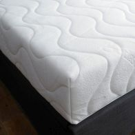 See more information about the Sports Active Pocket Sprung Memory Mattress Single Medium