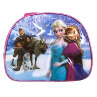 See more information about the Disney Frozen Thermal Lunch Bag