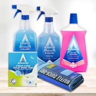 See more information about the Bathroom Cleaning Bundle