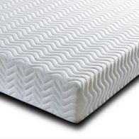 See more information about the Cool Blue Relief Memory Mattress Small Single Medium