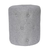 See more information about the Lancelot Stool Light Grey
