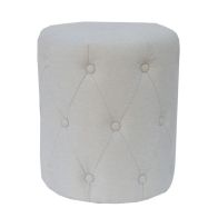See more information about the Lancelot Stool Natural