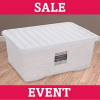 Storage Box Deals
