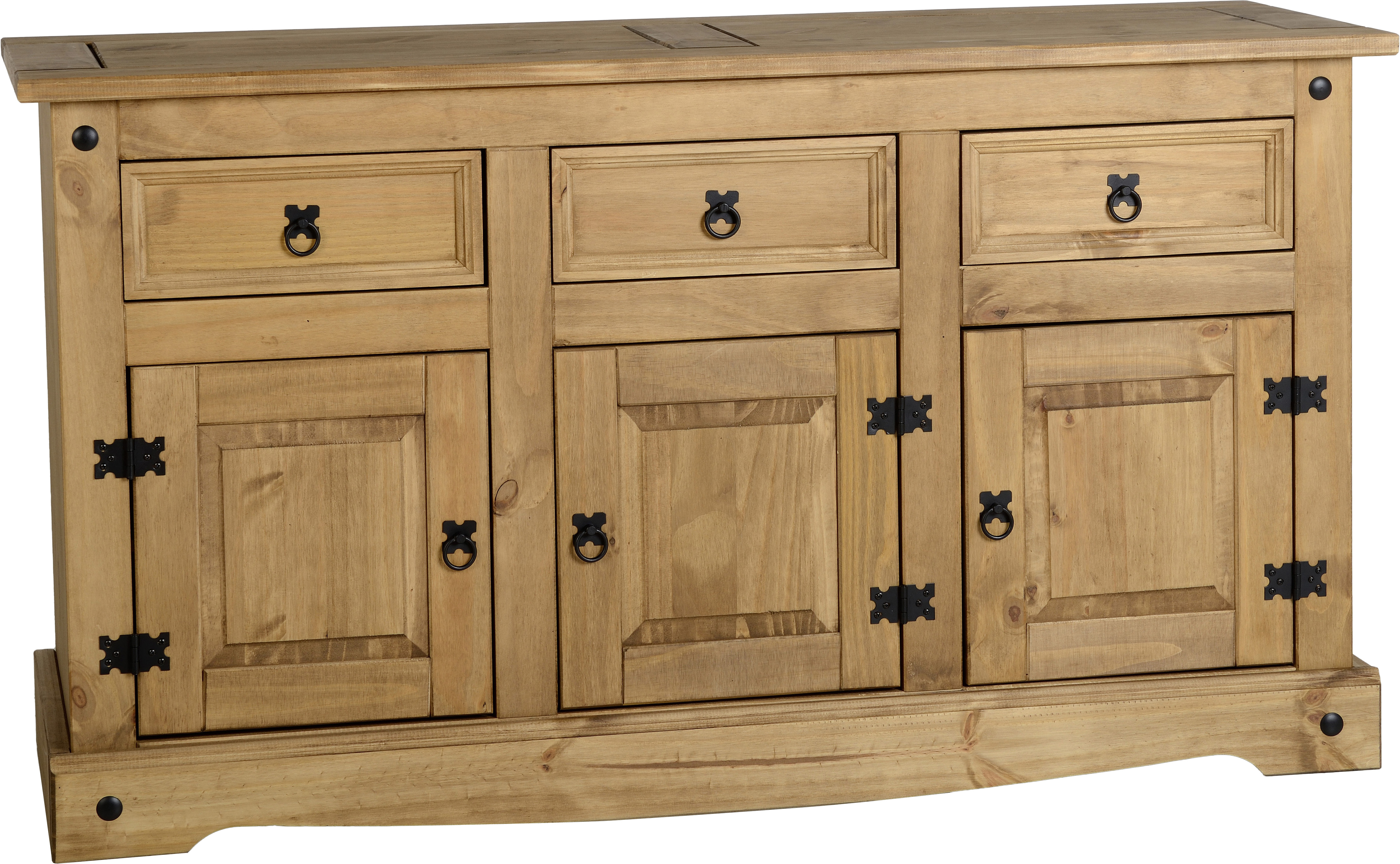 Attrayant Corona Sideboards