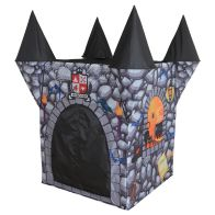 See more information about the Bentley Kids Spooky Castle Play Tent