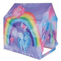 See more information about the Bentley Kids Unicorn Play Tent