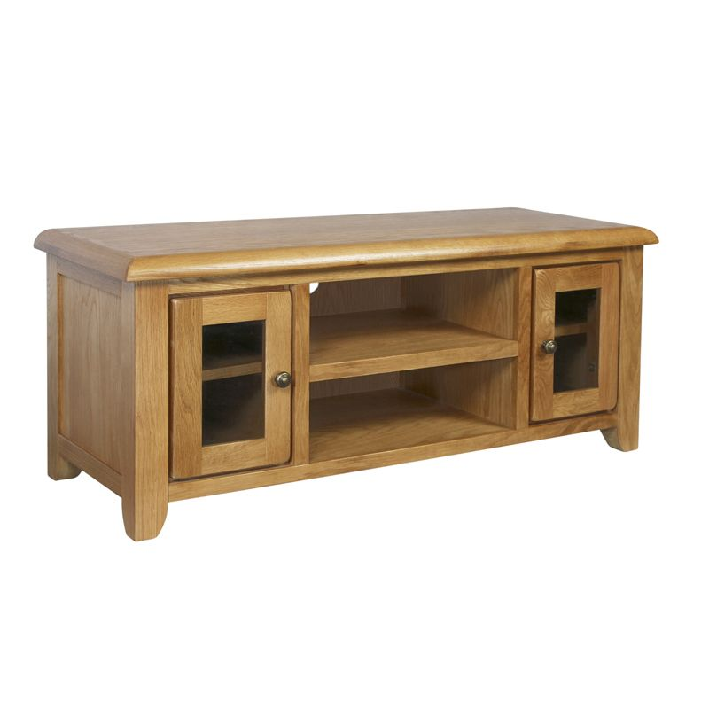 Cotswold living room furniture