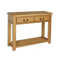See more information about the Oakham Home Hallway Table