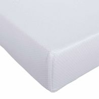 See more information about the Economy Memory Mattress Small Single Medium
