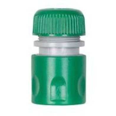 Visualizza offerta: Female Hose Water Stop Fitting