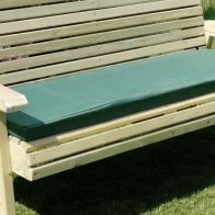 See more information about the Croft Green 3 Seat Cushion