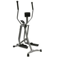 See more information about the Fitness Air Walker With Electrical Display Gravity Exercise Strider