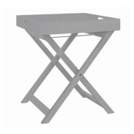 See more information about the Panama Side Table Grey