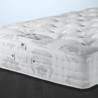 See more information about the Imperial Pocket Sprung Mattress Small Single Medium