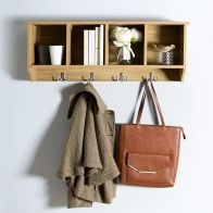 Cloakroom Decor Ideas