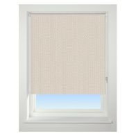 See more information about the Universal 60cm Neutral Knitted Texture Blackout Roller Blind