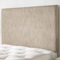 See more information about the Kingswood Headboard Brown Single