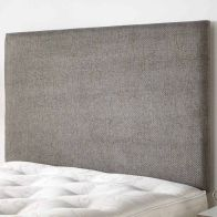 See more information about the Kingswood Headboard Grey Small Single