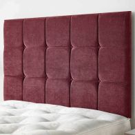 Headboards By Colour