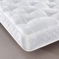 See more information about the Ortho Bonnell Sprung Mattress Small Single Firm
