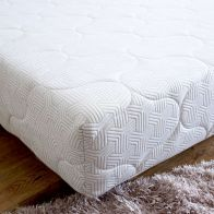 See more information about the Ortho Pocket Sprung Mattress Small Single Medium