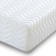 See more information about the Multizone 15 Memory Mattress Small Single Medium