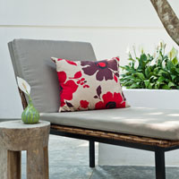Garden Furniture Cushions