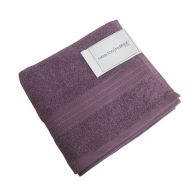 See more information about the Hamilton McBride Face Cloth 2 Pack Heather