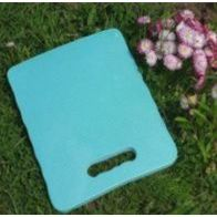 See more information about the Growing Patch Heavy Duty Kneeler Cushion