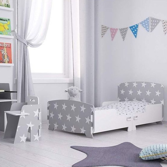 Kids Beds & Furniture