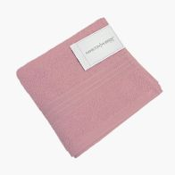 See more information about the Hamilton McBride Face Cloth Rose 2 Pack