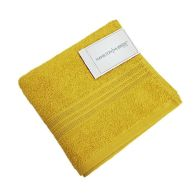 See more information about the Hamilton McBride Face Cloth Yellow 2 Pack