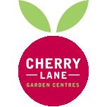 Cherry Lane Garden Centres icon