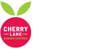 Cherry Lane Delivering Value Logo