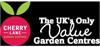Cherry Lane   Delivering Value Cherry Lane Delivering Value Logo