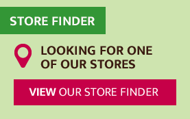 looking for one of our stores